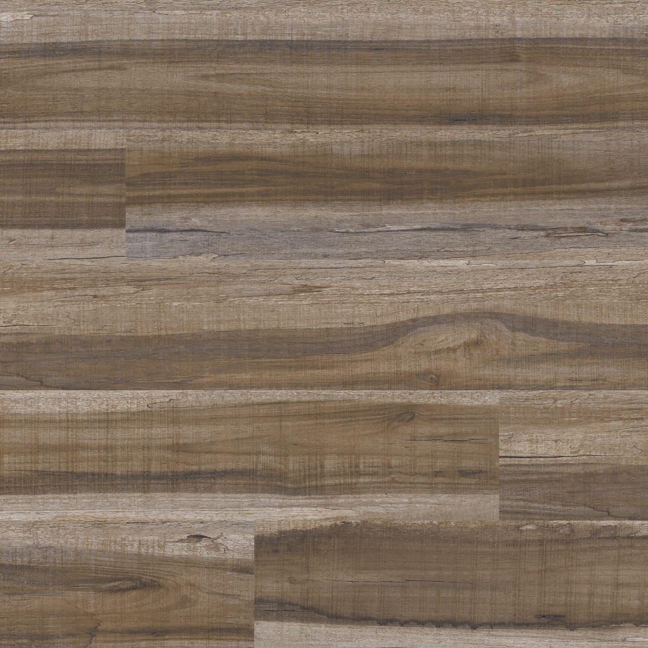 Cyrus Exotika Vinyl Flooring