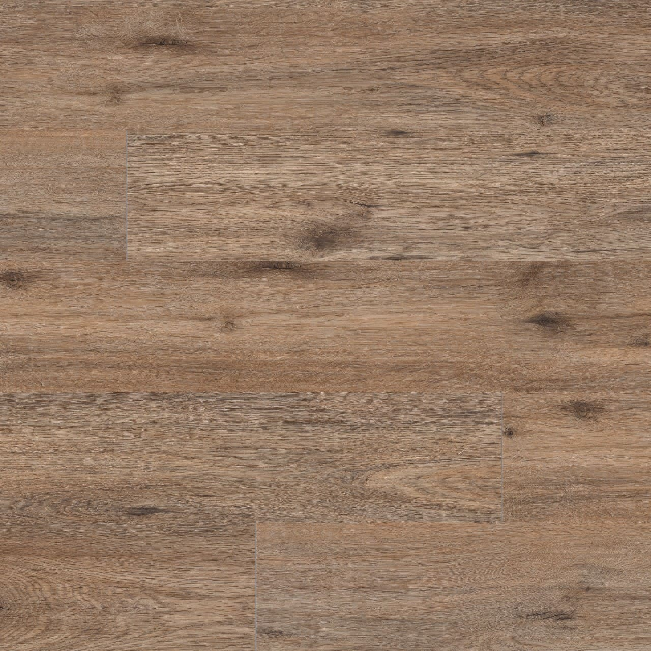 Prescott Fauna Vinyl Plank Flooring