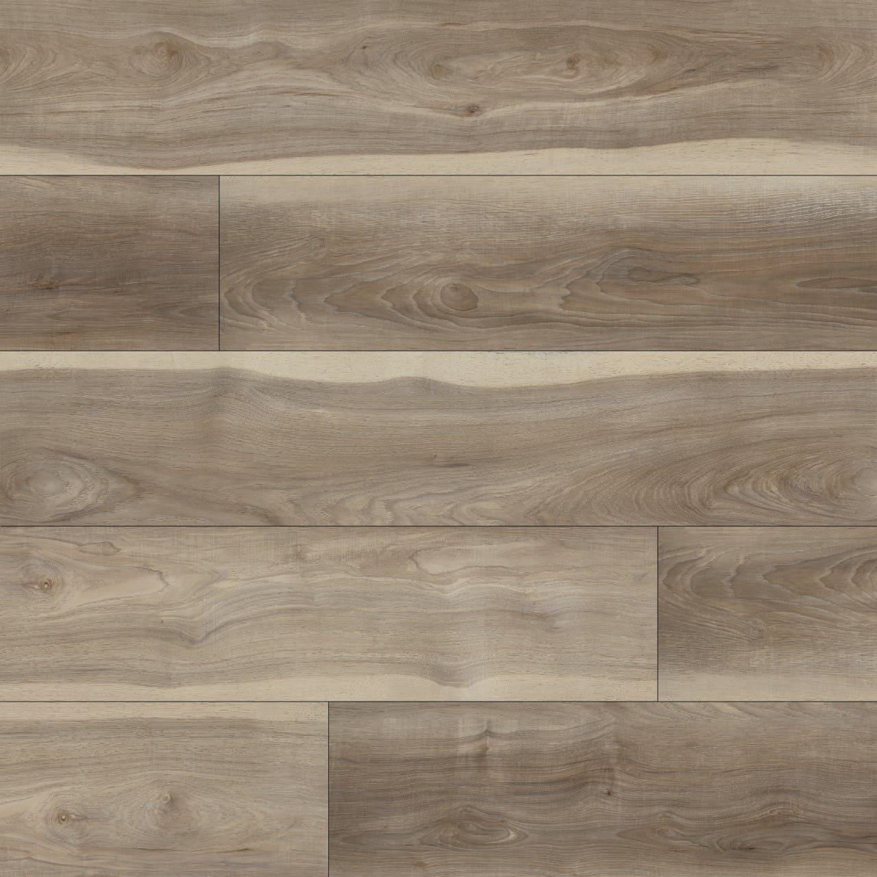 Andover Highcliffe Greige Lvp Flooring
