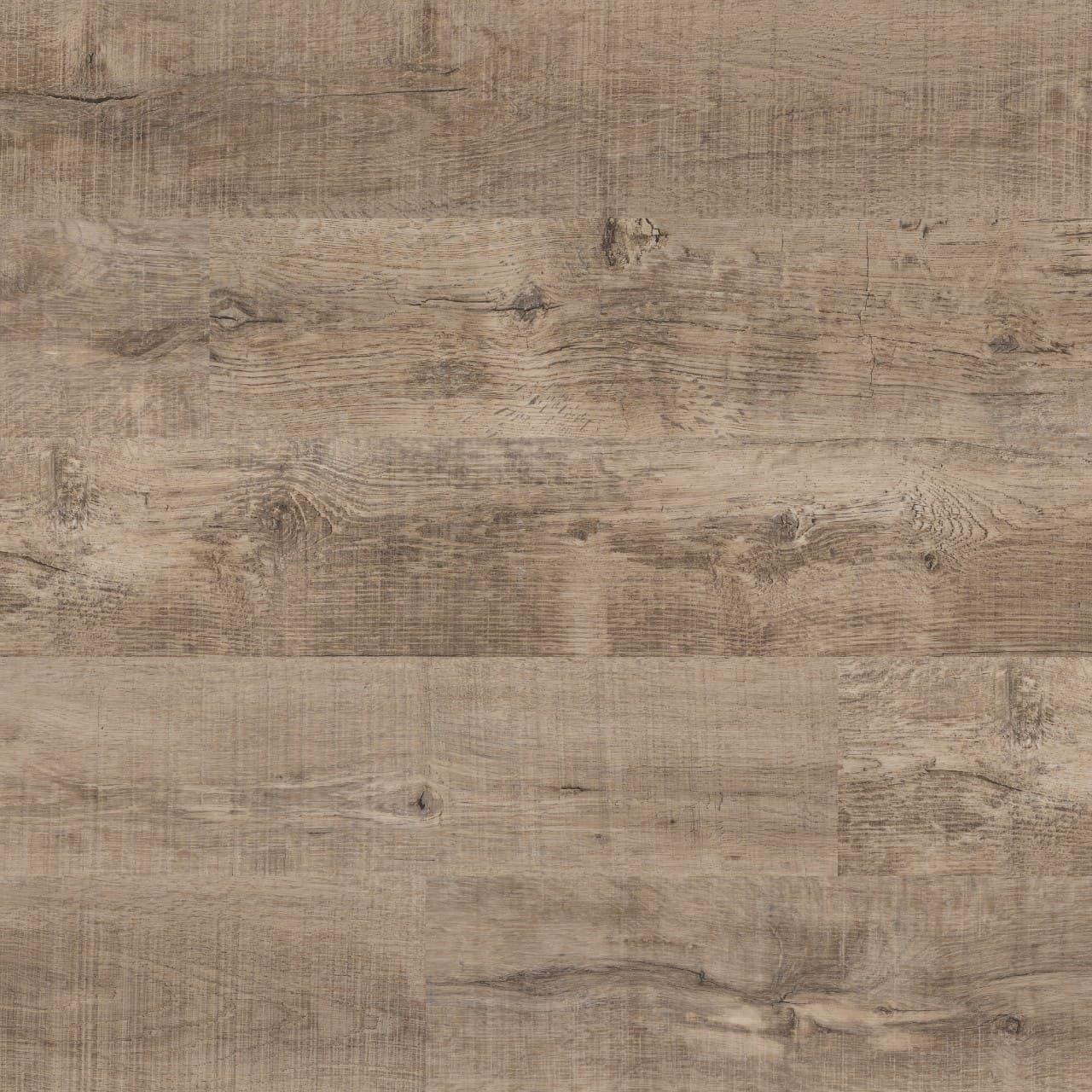 Cyrus Ryder Vinyl Flooring