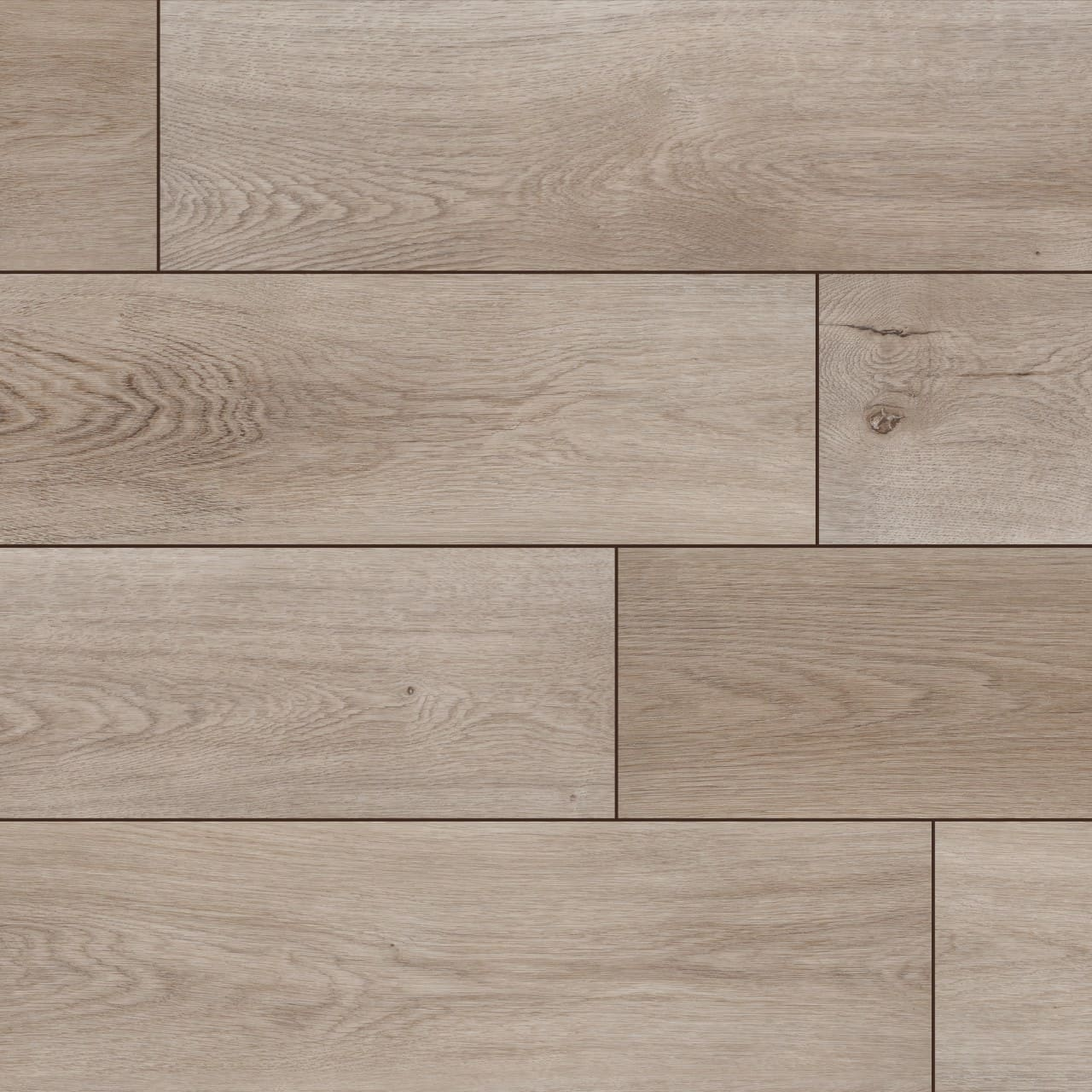Xl Cyrus Whitefield Gray Vinyl Flooring