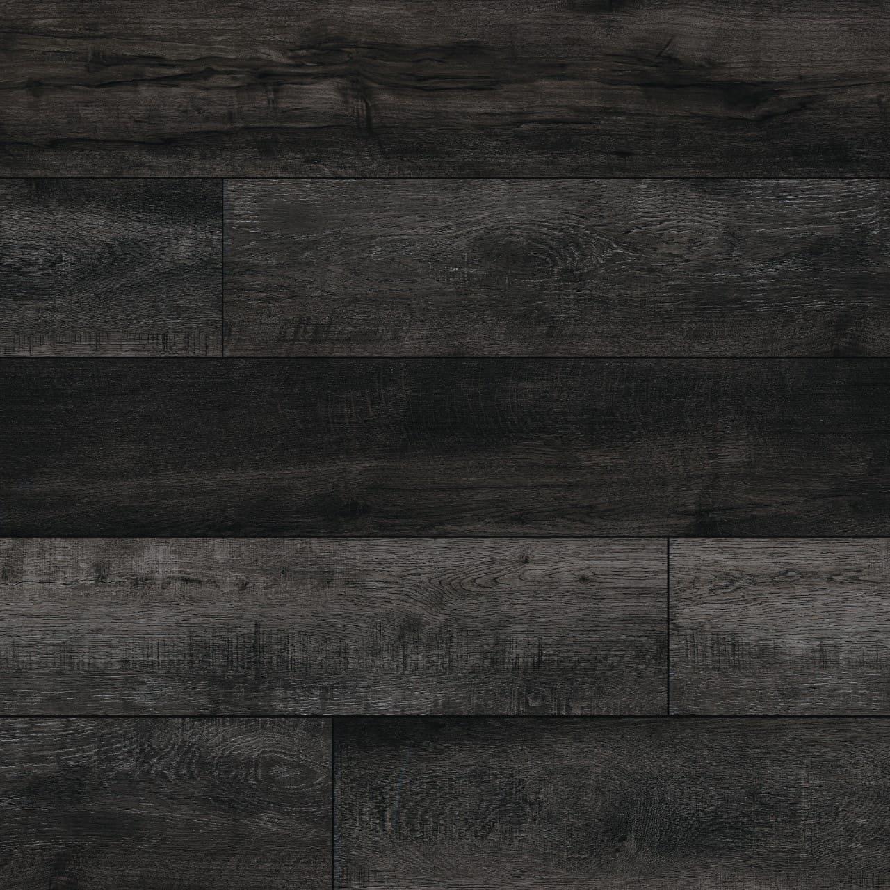Andover Dakworth Vinyl Flooring