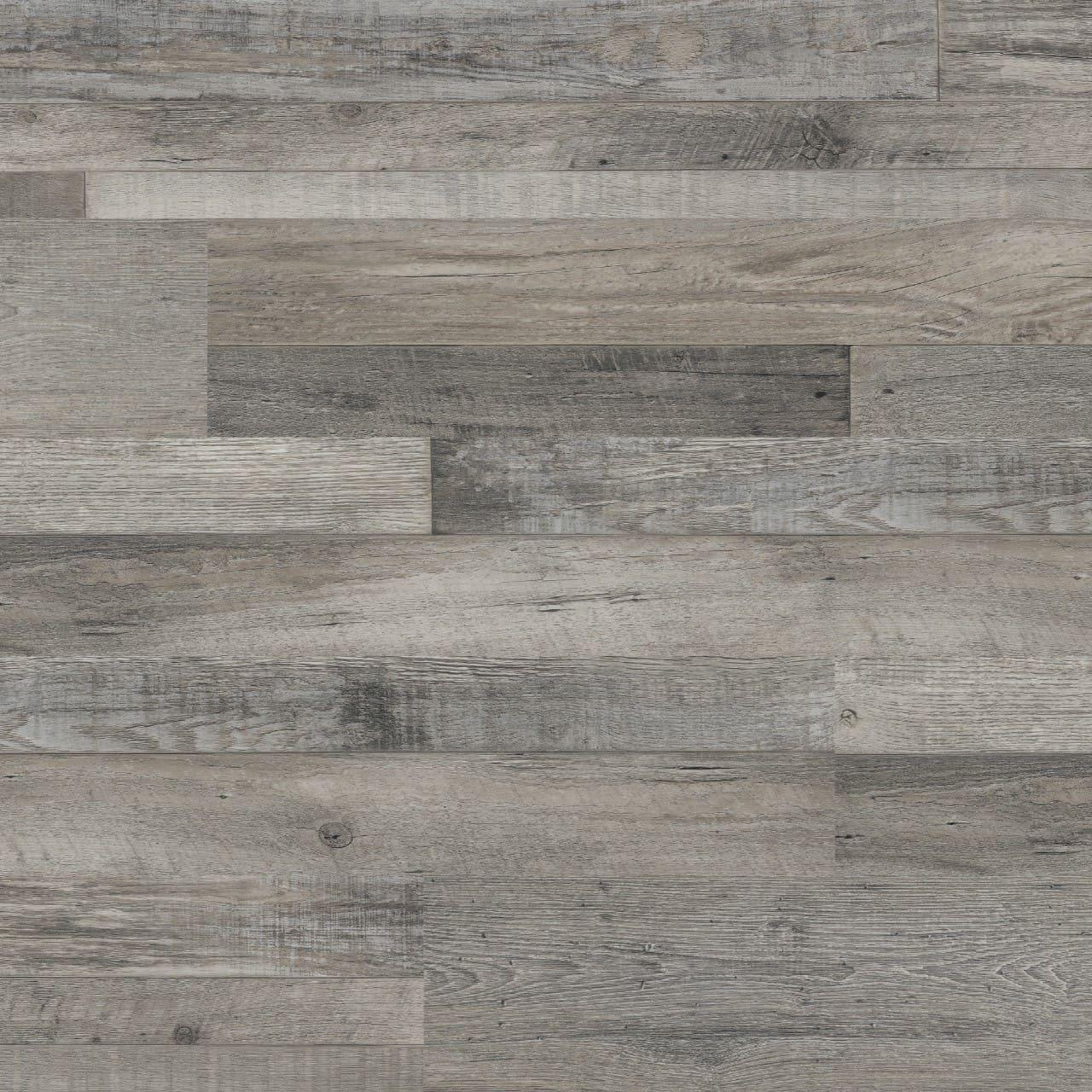 Cyrus Mezcla Vinyl Flooring