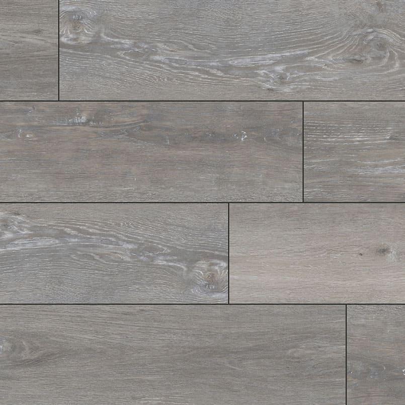 Xl Cyrus Finely Vinyl Plank Flooring