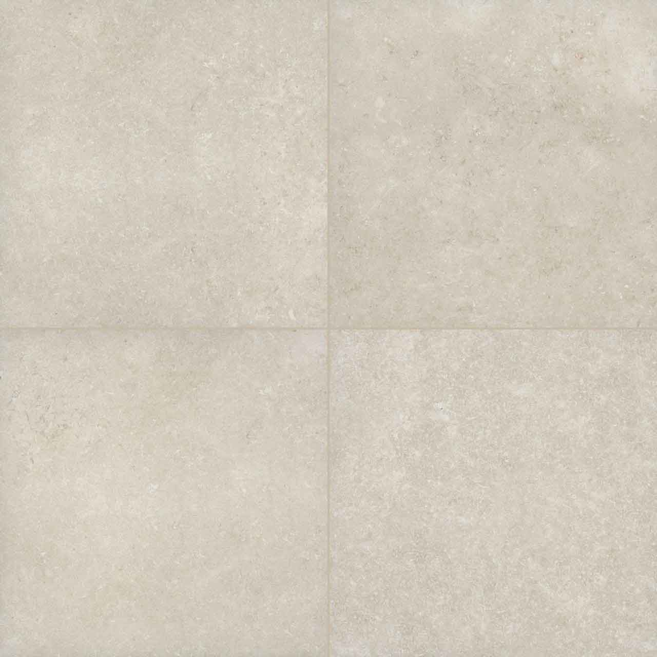 LIVINGSTYLE PEARL PAVER