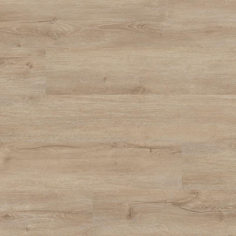lookbook-coast-car1-cyrus-sandino-vinyl-flooring