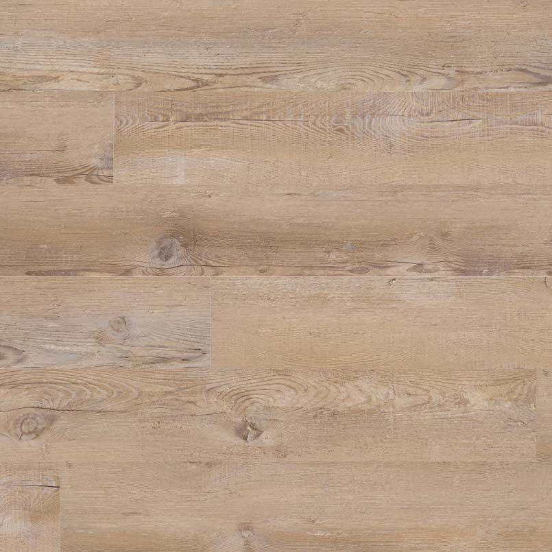 lookbook-coast-car1-glenridge-lime-washed-oak-vinyl-flooring