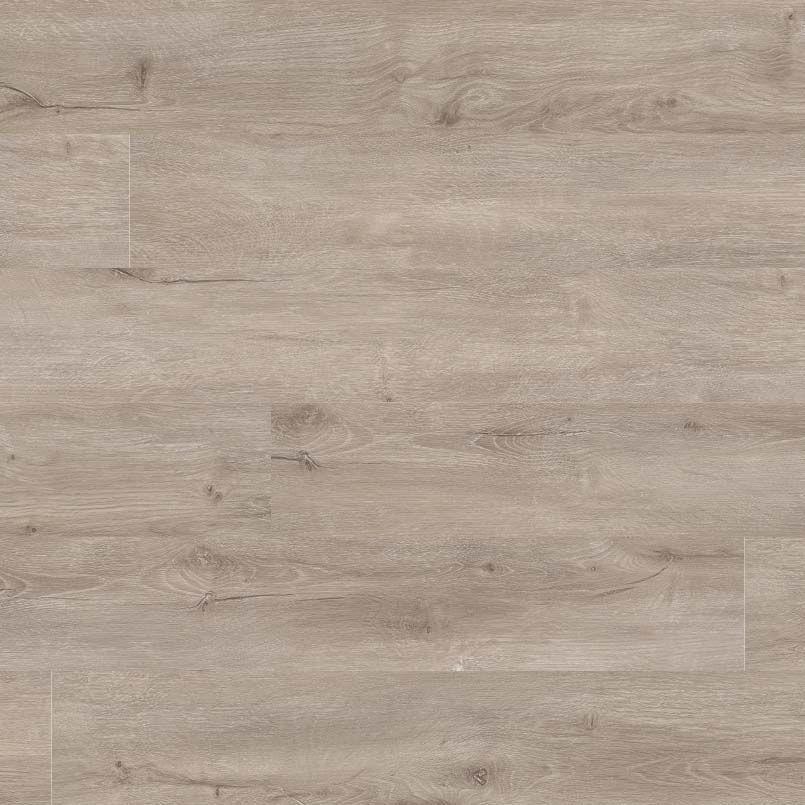 lookbook-coast-car1-katavia-twilight-oak-vinyl-flooring