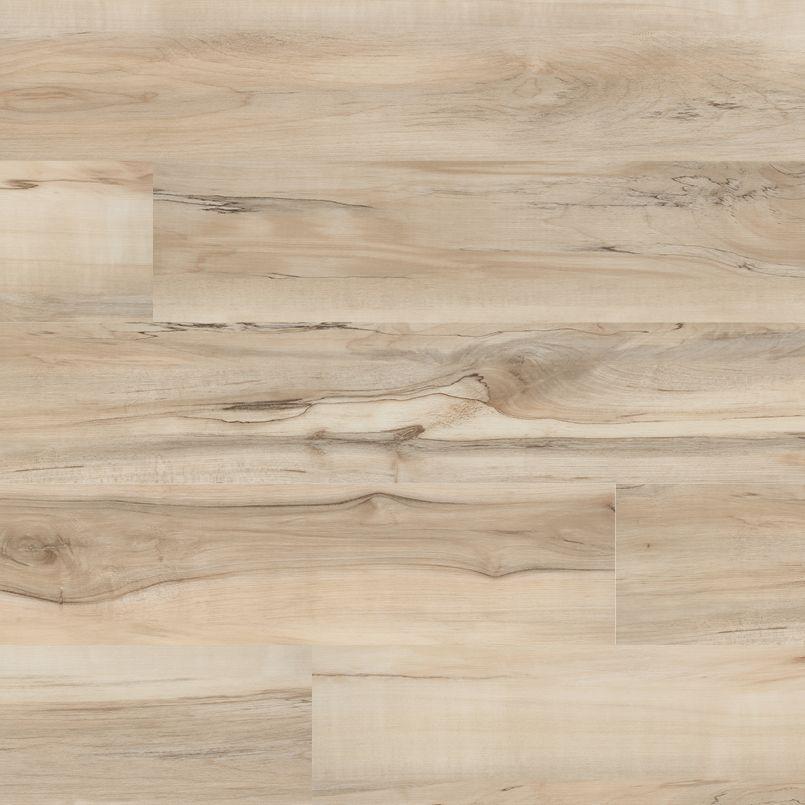 lookbook-coast-car1-prescott-akadia-vinyl-flooring