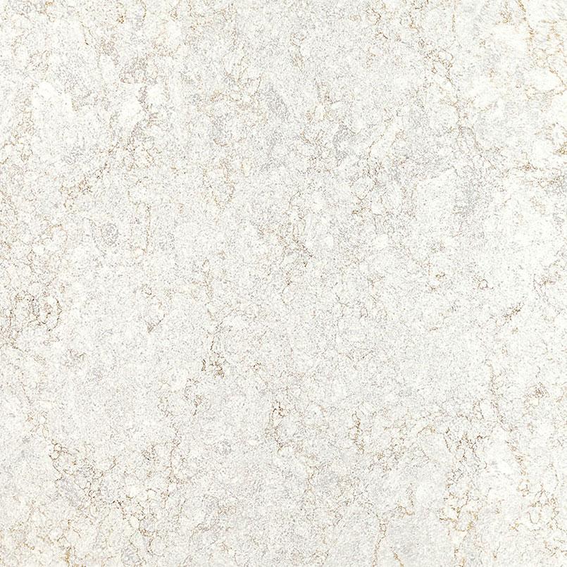 lookbook-coast-car2-gray-lagoon-quartz