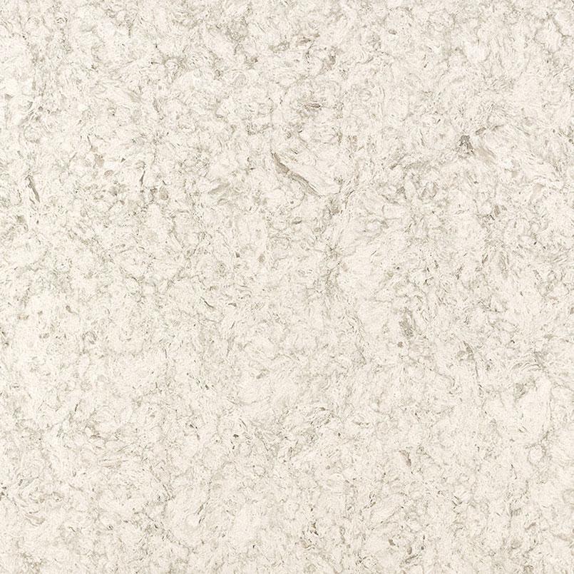 lookbook-coast-car2-portico-cream-quartz