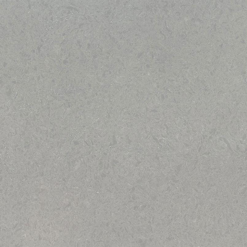 lookbook-coast-car2-vena-carbona-quartz