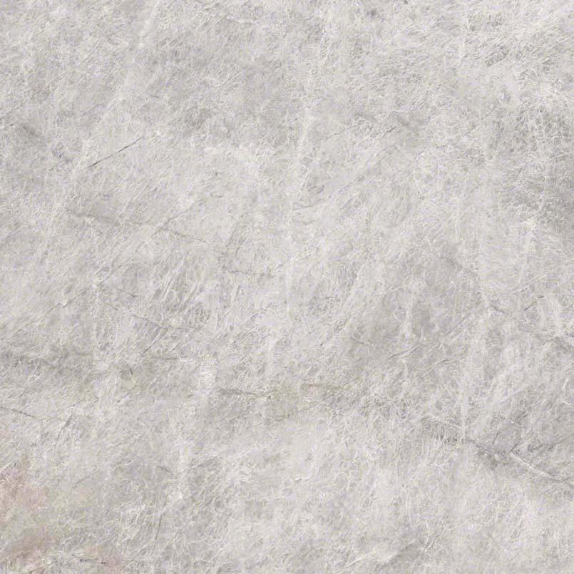lookbook-coast-car4-allure-quartzite