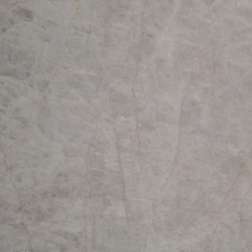 lookbook-coast-car4-ice-flakes-quartzite