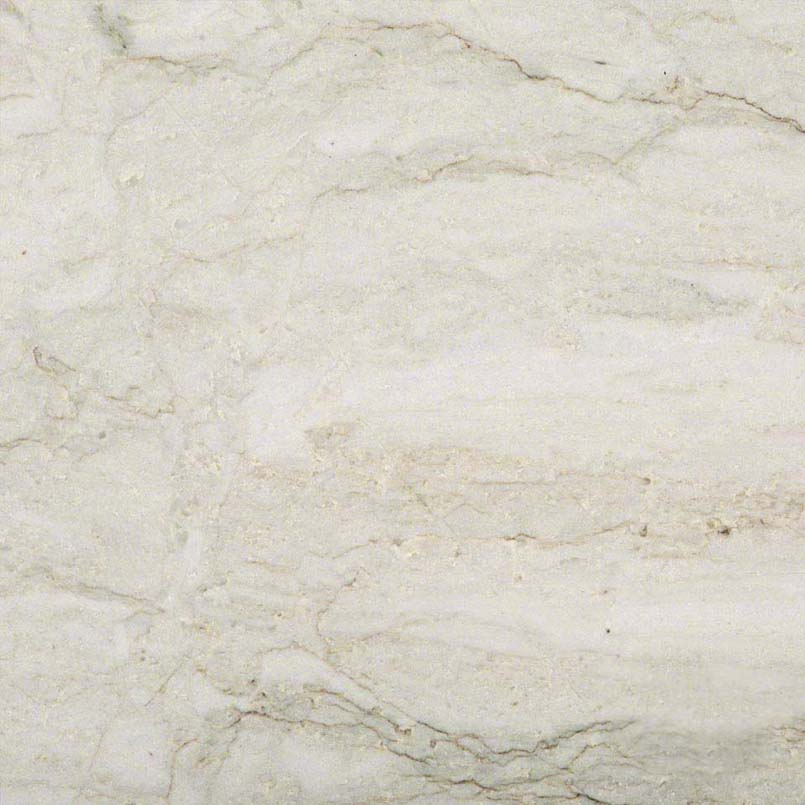 lookbook-coast-car4-sea-pearl-quartzite