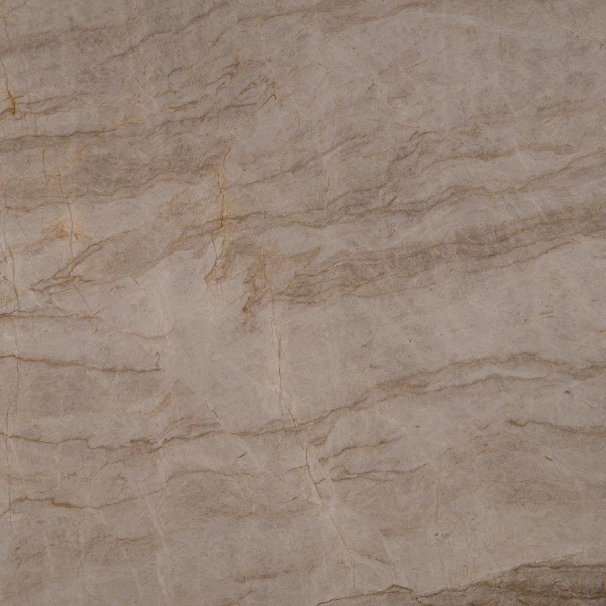lookbook-coast-car4-taj-mahal-quartzite