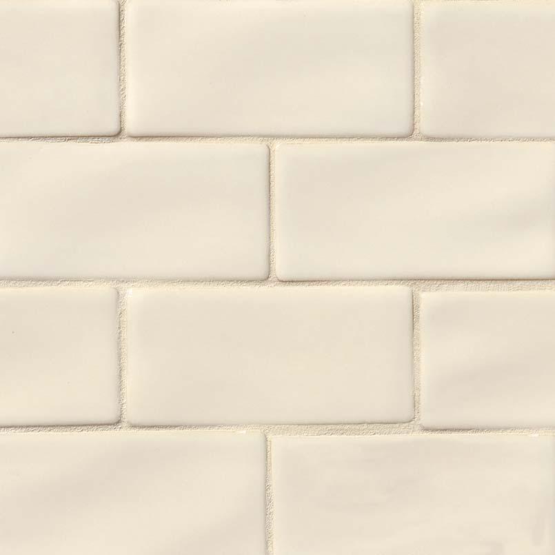 lookbook-coast-car6-antique-white-subway-tile-3x6