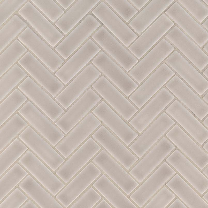 lookbook-coast-car6-portico-pearl-herringbone-pattern-8mm
