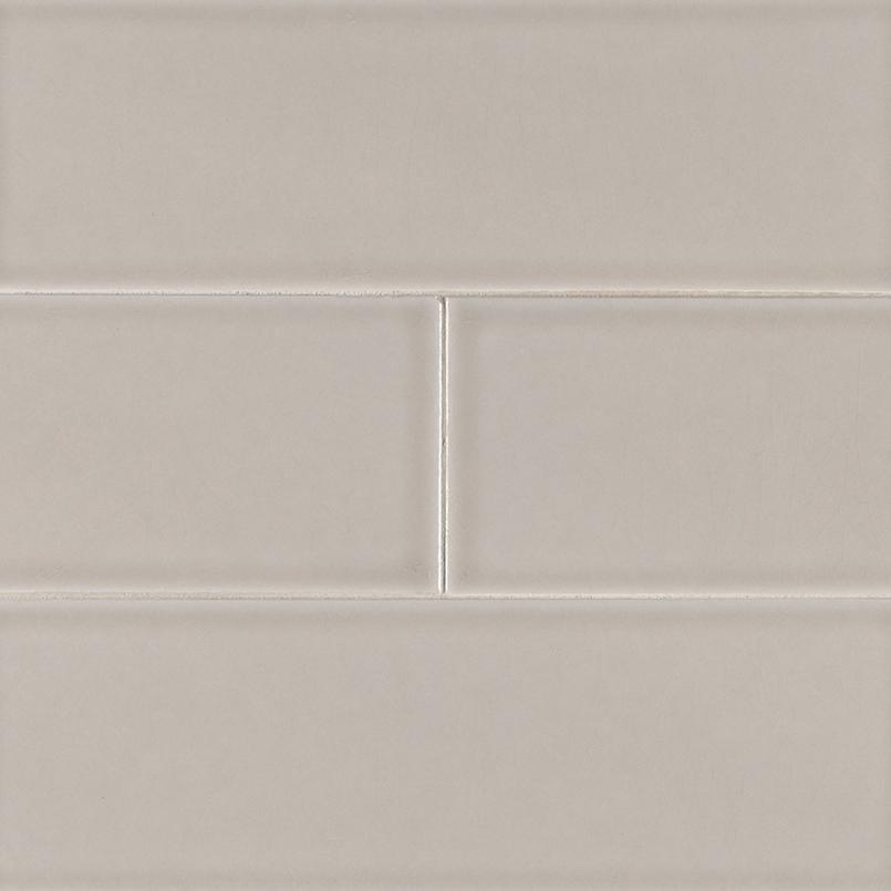 lookbook-coast-car6-portico-pearl-subway-tile-4x12