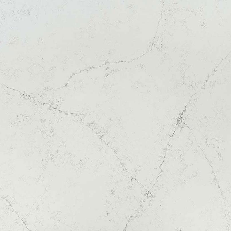 lookbook-invincibles-car2-alabaster-white-quartz