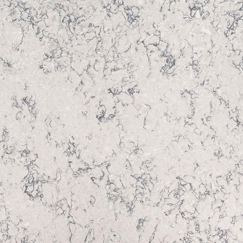 lookbook-invincibles-car2-blanca-arabescato-quartz
