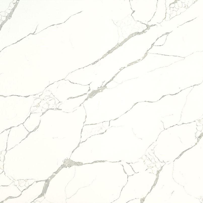 lookbook-invincibles-car2-calacatta-laza-quartz