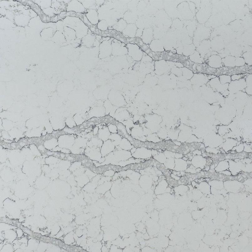 lookbook-invincibles-car2-calacatta-naples-quartz