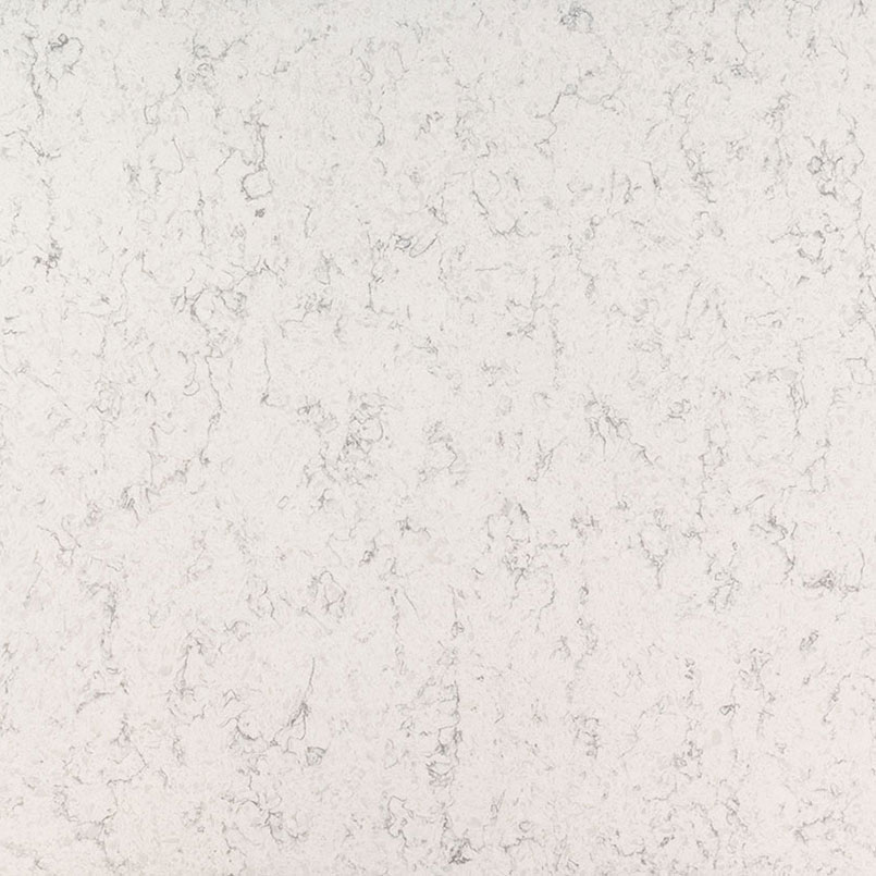 lookbook-invincibles-car2-mara-blanca-quartz