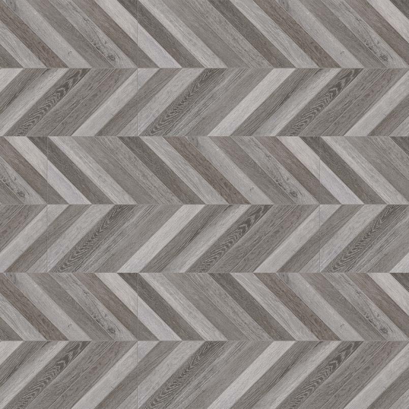 lookbook-invincibles-car3-gris-platinum-antoni-porcelain