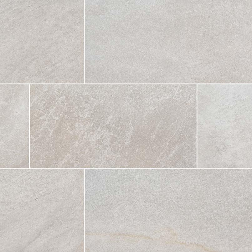 lookbook-invincibles-car5-blanco-brixstyle-porcelain