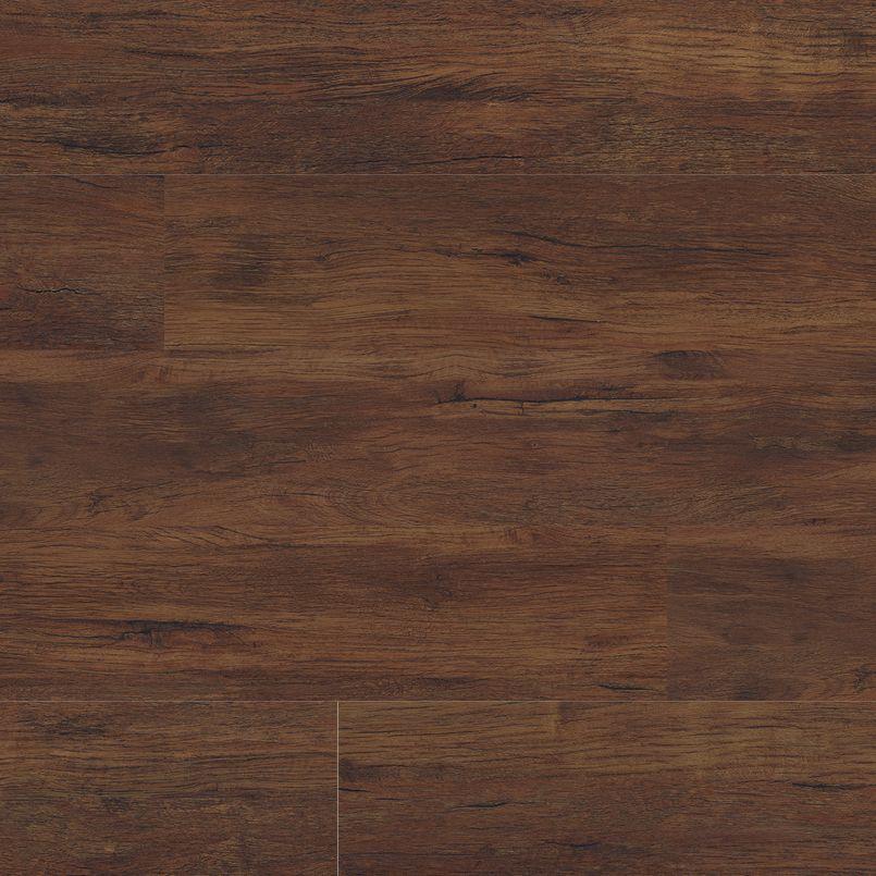 lookbook-invincibles-car6-prescott-braly-vinyl-flooring