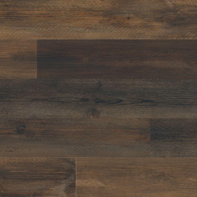 lookbook-invincibles-car6-prescott-hawthorne-vinyl-flooring