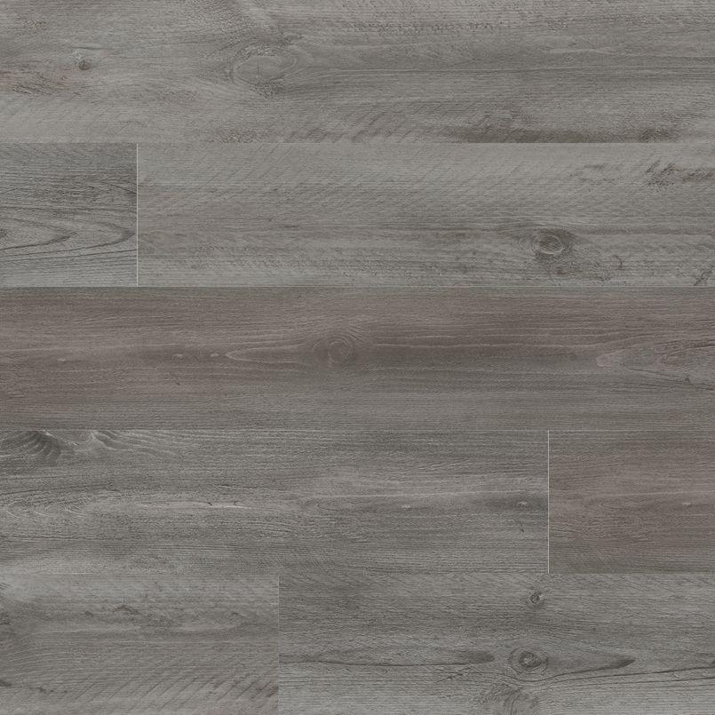 lookbook-invincibles-car6-prescott-katella-ash-vinyl-flooring