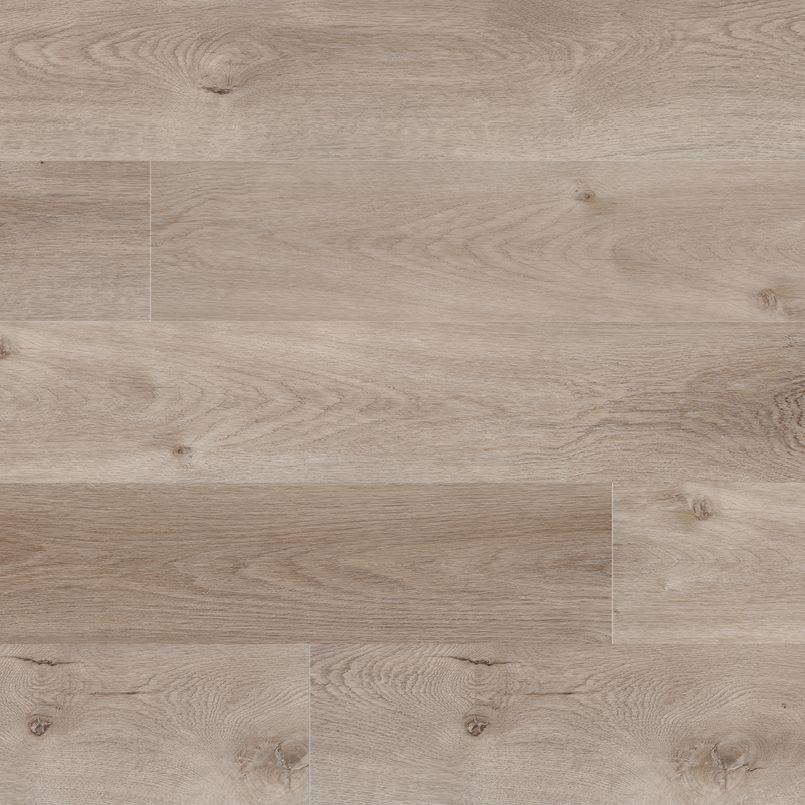 lookbook-invincibles-car6-prescott-whitfield-gray-vinyl-flooring