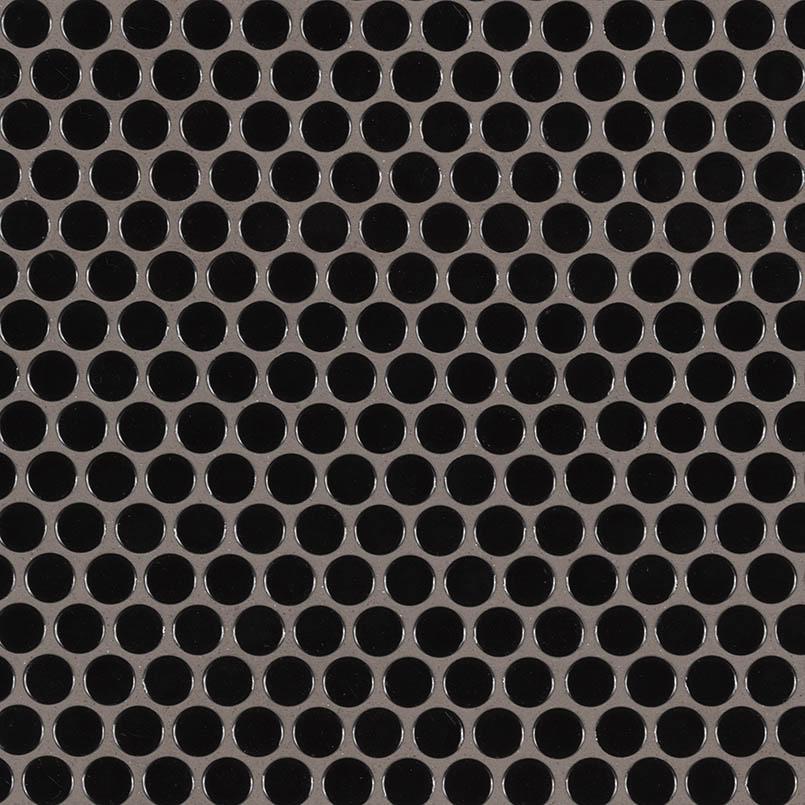 lookbook-retro-car1-black-glossy-penny-round-mosaic