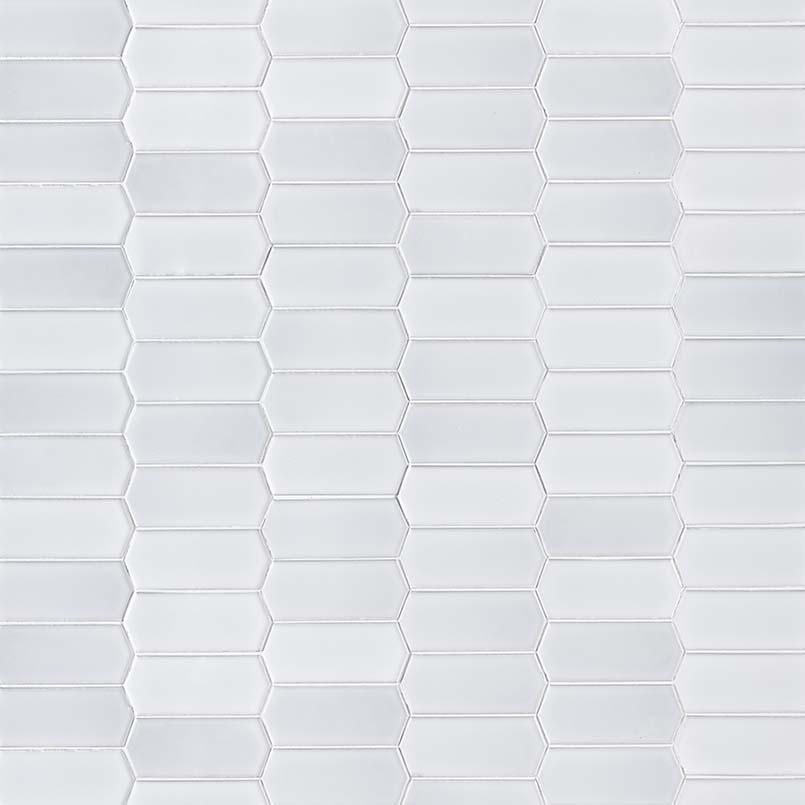 lookbook-retro-car1-retro-picket-bianco-8mm-glossy
