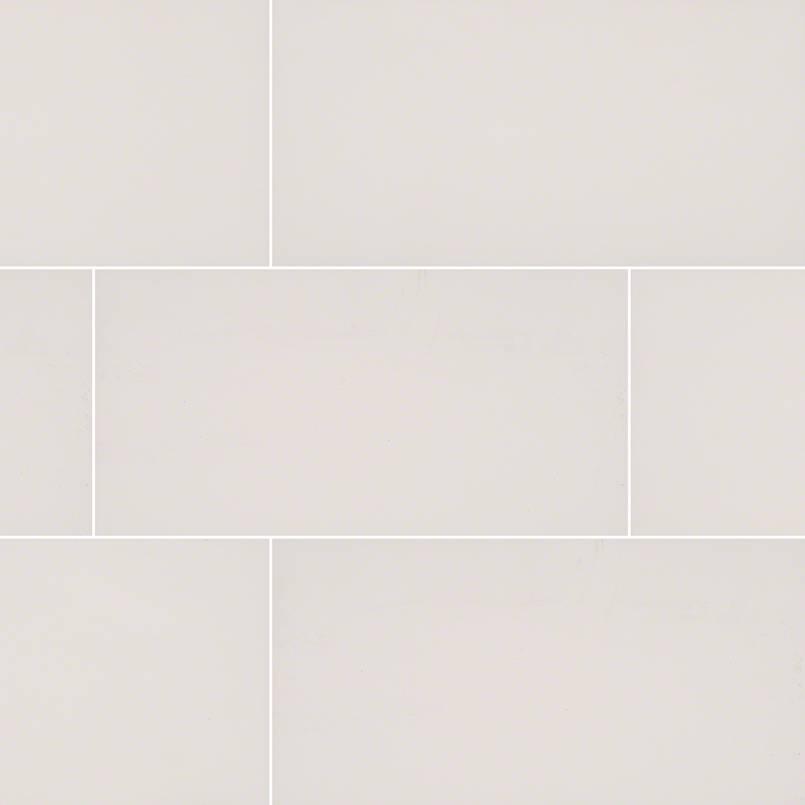 lookbook-retro-car1-white-domino-porcelain