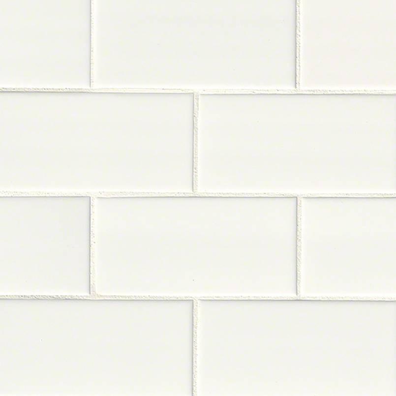lookbook-retro-car1-white-subway-tile-3x6