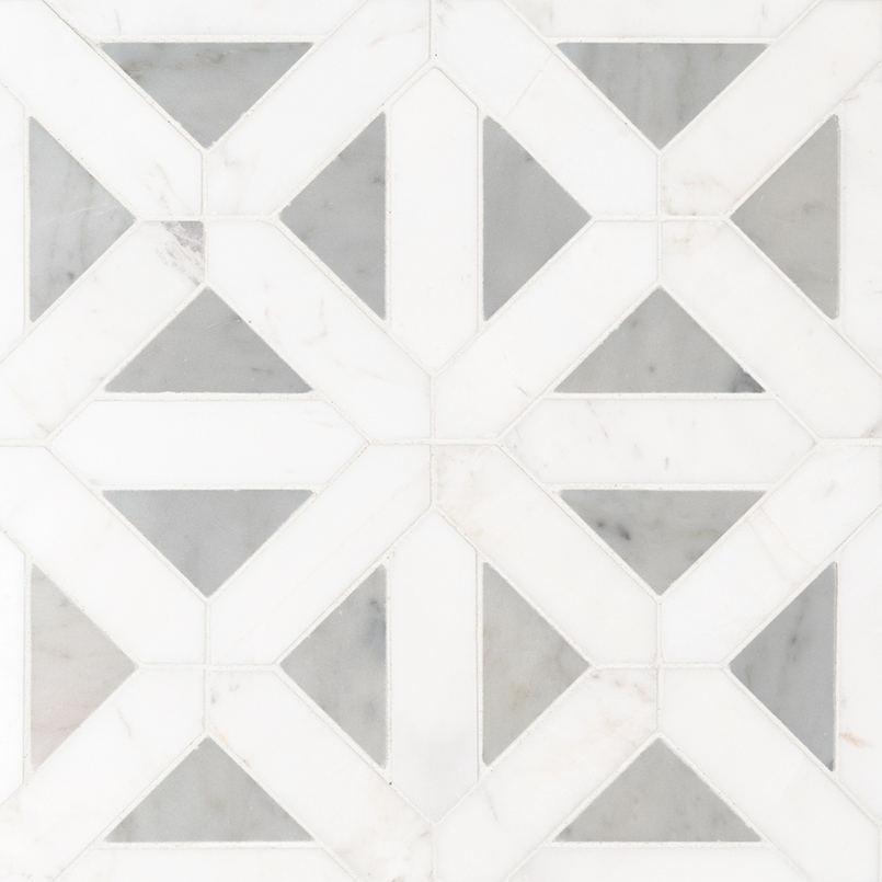 lookbook-retro-car2-bianco-dolomite-geometrica-polished