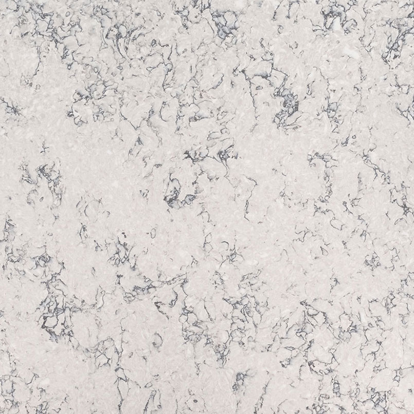 lookbook-retro-car3-blanca-arabescato-quartz