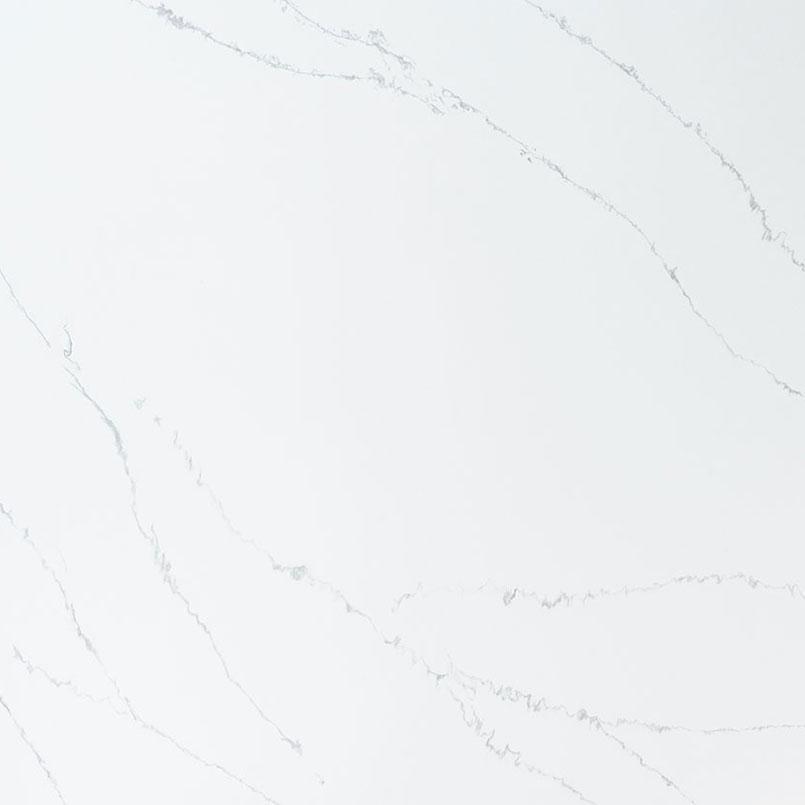 lookbook-retro-car3-calacatta-ultra-quartz
