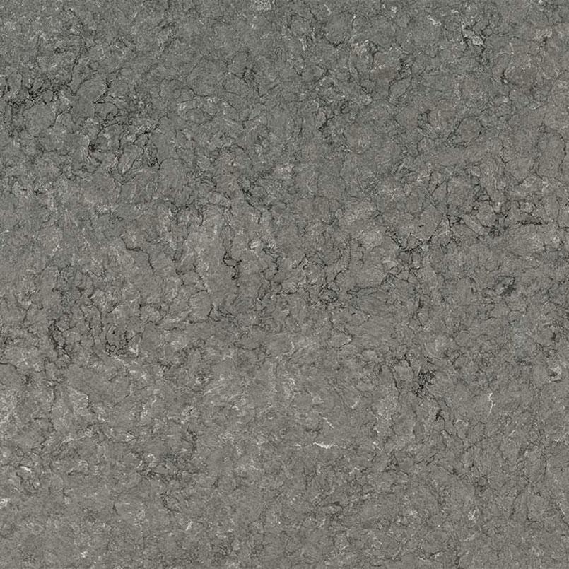 lookbook-retro-car3-fantasy-gray-quartz