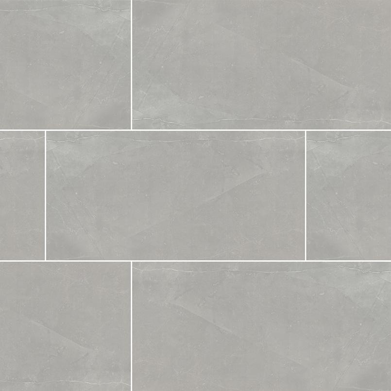 lookbook-retro-car4-grey-sande-porcelain