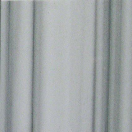 lookbook-retro-car5-marmara-white-marble