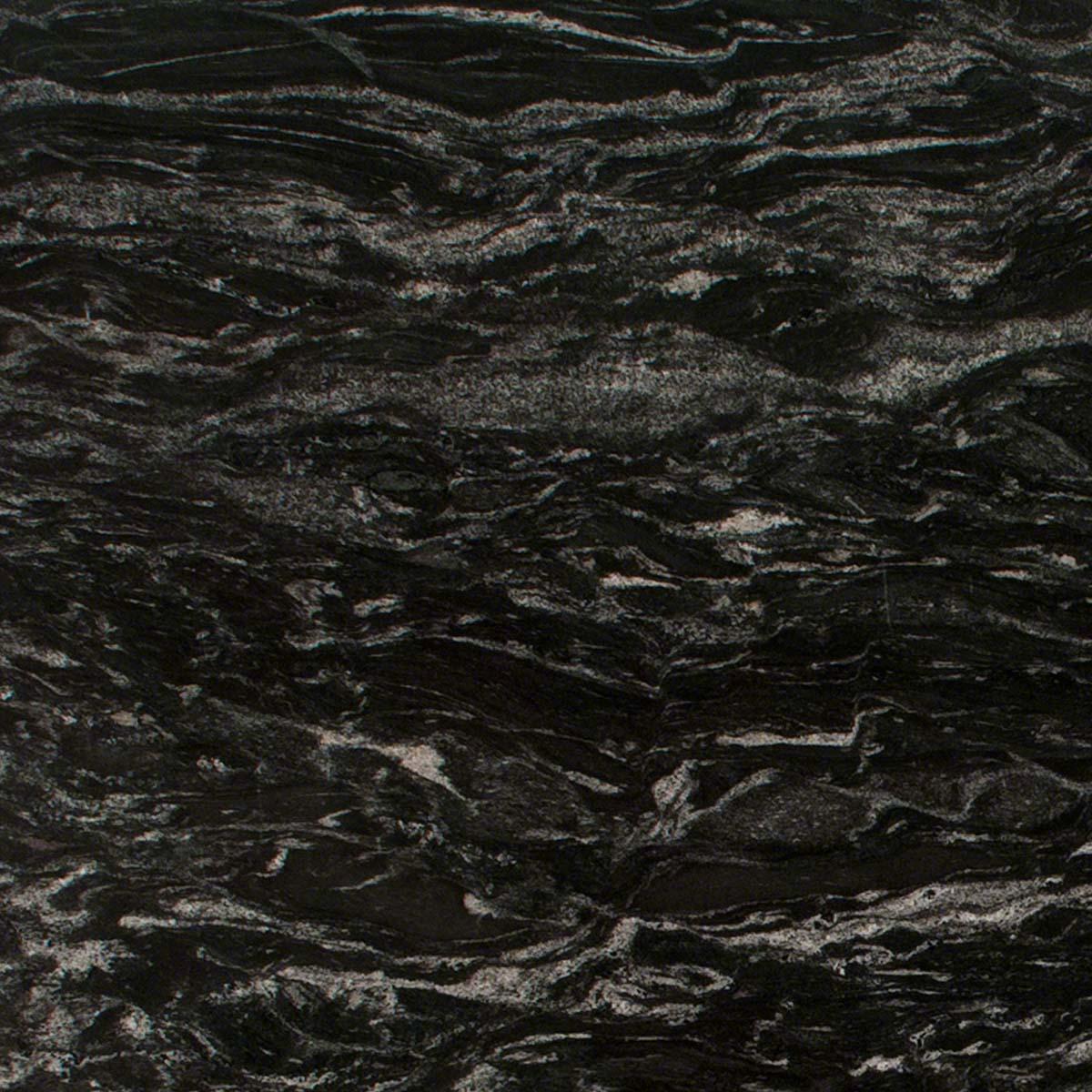 lookbook-retro-car5-silver-waves-granite