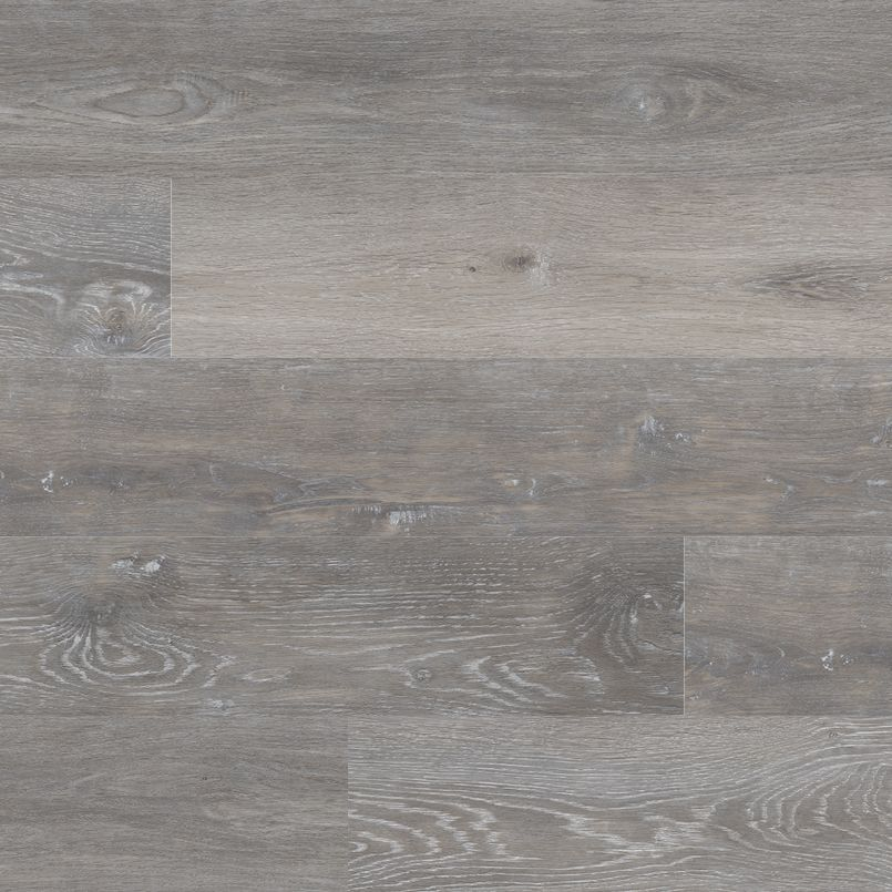 lookbook-retro-car6-cyrus-finely-vinyl-flooring