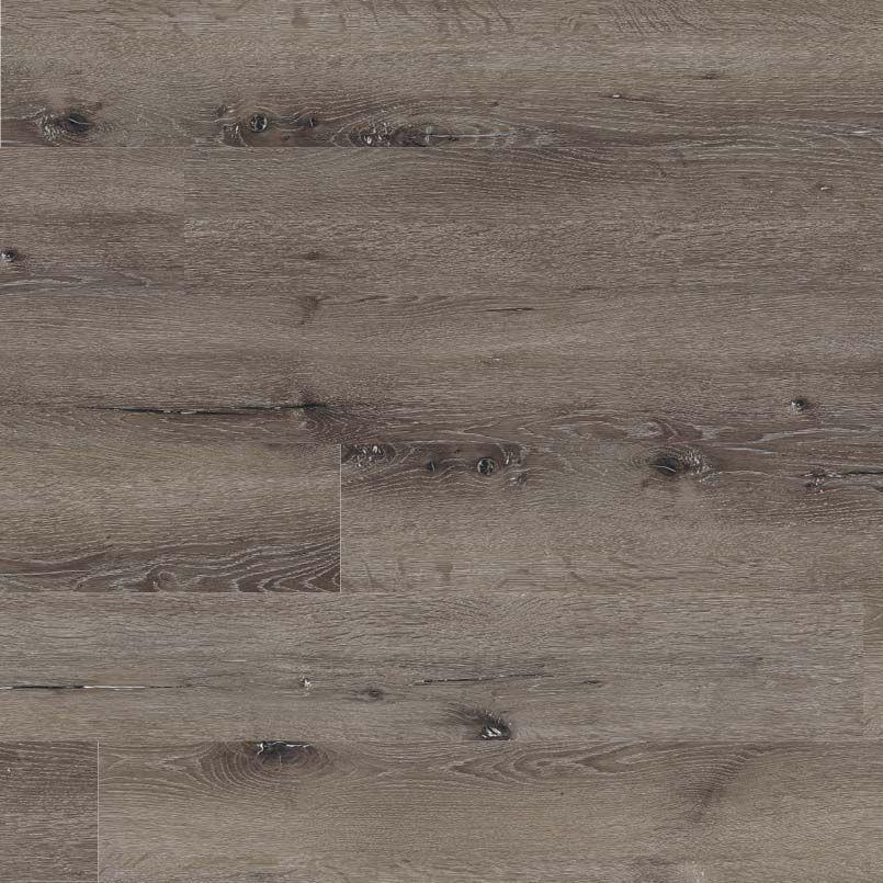 lookbook-retro-car6-glenridge-charcoal-oak-vinyl-flooring
