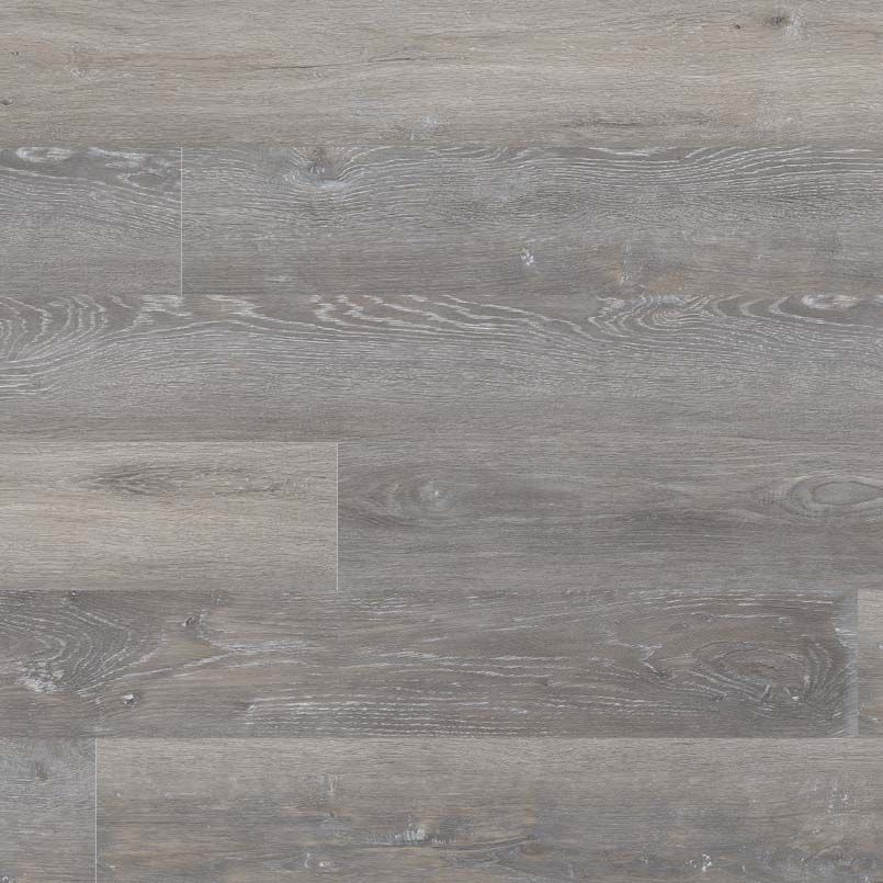 lookbook-retro-car6-glenridge-elmwood-ash-vinyl-flooring
