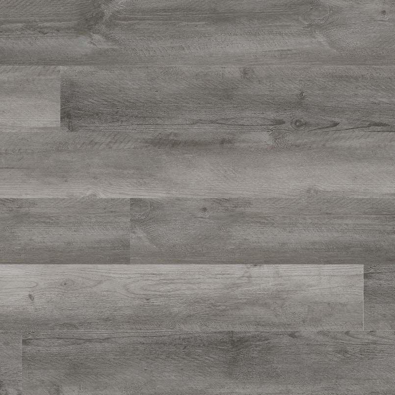 lookbook-retro-car6-glenridge-woodrift-gray-vinyl-flooring