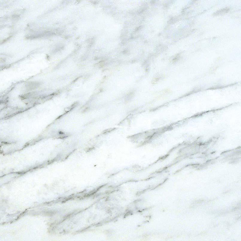 lookbook-retro-car7-arabescato-carrara-marble